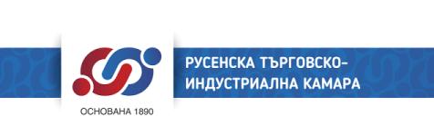 Logo of RCCI Training Centre